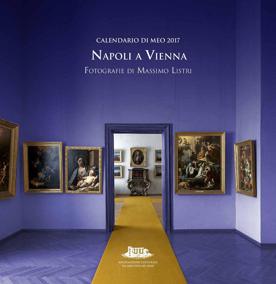 Calendario Vino 2020.Associazione Di Meo Vini Ad Arte