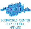 Bosphorus Center for Global Affair