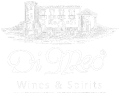 Di Meo Wine & Spirits