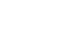 Four Seasons Hotels Istanbul